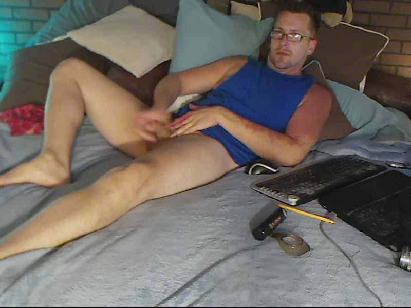 lifeout porn